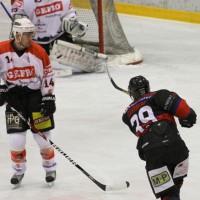 14-02-2014_memmingen_eishockey_idians_ecdc_playoff_dorfen_fuchs_new-facts-eu20140214_0008