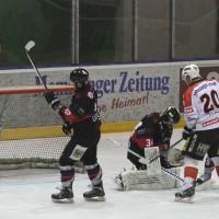 14-02-2014_memmingen_eishockey_idians_ecdc_playoff_dorfen_fuchs_new-facts-eu20140214_0019
