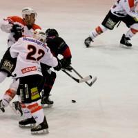 14-02-2014_memmingen_eishockey_idians_ecdc_playoff_dorfen_fuchs_new-facts-eu20140214_0021