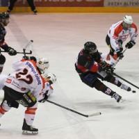 14-02-2014_memmingen_eishockey_idians_ecdc_playoff_dorfen_fuchs_new-facts-eu20140214_0022