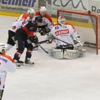 14-02-2014_memmingen_eishockey_idians_ecdc_playoff_dorfen_fuchs_new-facts-eu20140214_0023