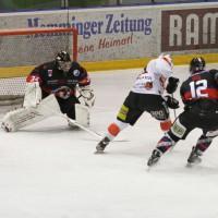 14-02-2014_memmingen_eishockey_idians_ecdc_playoff_dorfen_fuchs_new-facts-eu20140214_0024