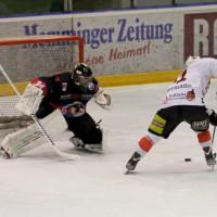 14-02-2014_memmingen_eishockey_idians_ecdc_playoff_dorfen_fuchs_new-facts-eu20140214_0026