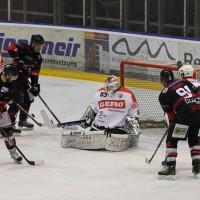 14-02-2014_memmingen_eishockey_idians_ecdc_playoff_dorfen_fuchs_new-facts-eu20140214_0029