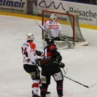 14-02-2014_memmingen_eishockey_idians_ecdc_playoff_dorfen_fuchs_new-facts-eu20140214_0031