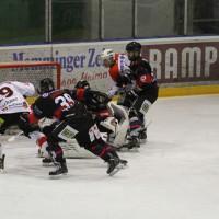 14-02-2014_memmingen_eishockey_idians_ecdc_playoff_dorfen_fuchs_new-facts-eu20140214_0032