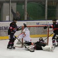 14-02-2014_memmingen_eishockey_idians_ecdc_playoff_dorfen_fuchs_new-facts-eu20140214_0037