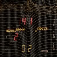 14-02-2014_memmingen_eishockey_idians_ecdc_playoff_dorfen_fuchs_new-facts-eu20140214_0038