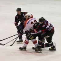 14-02-2014_memmingen_eishockey_idians_ecdc_playoff_dorfen_fuchs_new-facts-eu20140214_0039