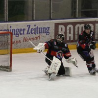 14-02-2014_memmingen_eishockey_idians_ecdc_playoff_dorfen_fuchs_new-facts-eu20140214_0041