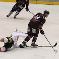 14-02-2014_memmingen_eishockey_idians_ecdc_playoff_dorfen_fuchs_new-facts-eu20140214_0043