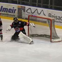 14-02-2014_memmingen_eishockey_idians_ecdc_playoff_dorfen_fuchs_new-facts-eu20140214_0047