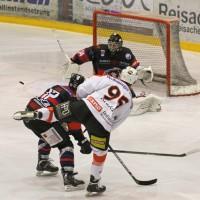 14-02-2014_memmingen_eishockey_idians_ecdc_playoff_dorfen_fuchs_new-facts-eu20140214_0048