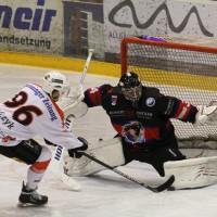 14-02-2014_memmingen_eishockey_idians_ecdc_playoff_dorfen_fuchs_new-facts-eu20140214_0050