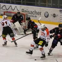 14-02-2014_memmingen_eishockey_idians_ecdc_playoff_dorfen_fuchs_new-facts-eu20140214_0052