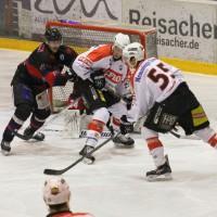 14-02-2014_memmingen_eishockey_idians_ecdc_playoff_dorfen_fuchs_new-facts-eu20140214_0053