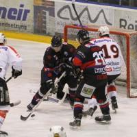 14-02-2014_memmingen_eishockey_idians_ecdc_playoff_dorfen_fuchs_new-facts-eu20140214_0054