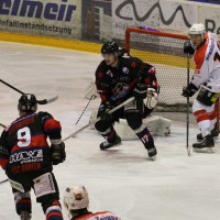14-02-2014_memmingen_eishockey_idians_ecdc_playoff_dorfen_fuchs_new-facts-eu20140214_0055