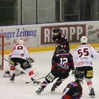 14-02-2014_memmingen_eishockey_idians_ecdc_playoff_dorfen_fuchs_new-facts-eu20140214_0063
