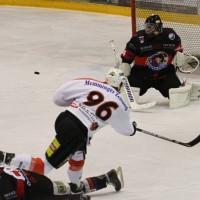 14-02-2014_memmingen_eishockey_idians_ecdc_playoff_dorfen_fuchs_new-facts-eu20140214_0066