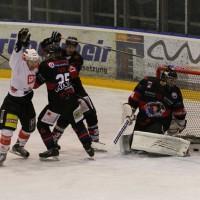 14-02-2014_memmingen_eishockey_idians_ecdc_playoff_dorfen_fuchs_new-facts-eu20140214_0068