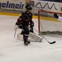 14-02-2014_memmingen_eishockey_idians_ecdc_playoff_dorfen_fuchs_new-facts-eu20140214_0070