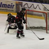 14-02-2014_memmingen_eishockey_idians_ecdc_playoff_dorfen_fuchs_new-facts-eu20140214_0071