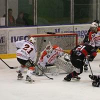 14-02-2014_memmingen_eishockey_idians_ecdc_playoff_dorfen_fuchs_new-facts-eu20140214_0073