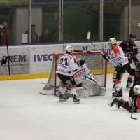 14-02-2014_memmingen_eishockey_idians_ecdc_playoff_dorfen_fuchs_new-facts-eu20140214_0074