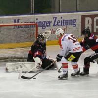 14-02-2014_memmingen_eishockey_idians_ecdc_playoff_dorfen_fuchs_new-facts-eu20140214_0076