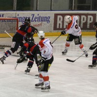 14-02-2014_memmingen_eishockey_idians_ecdc_playoff_dorfen_fuchs_new-facts-eu20140214_0077