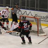 14-02-2014_memmingen_eishockey_idians_ecdc_playoff_dorfen_fuchs_new-facts-eu20140214_0080