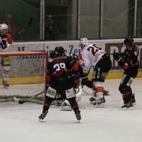 14-02-2014_memmingen_eishockey_idians_ecdc_playoff_dorfen_fuchs_new-facts-eu20140214_0082