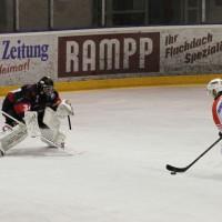 14-02-2014_memmingen_eishockey_idians_ecdc_playoff_dorfen_fuchs_new-facts-eu20140214_0083