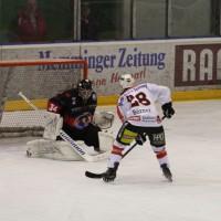 14-02-2014_memmingen_eishockey_idians_ecdc_playoff_dorfen_fuchs_new-facts-eu20140214_0084