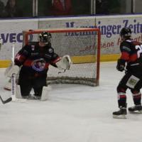14-02-2014_memmingen_eishockey_idians_ecdc_playoff_dorfen_fuchs_new-facts-eu20140214_0085