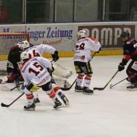 14-02-2014_memmingen_eishockey_idians_ecdc_playoff_dorfen_fuchs_new-facts-eu20140214_0087