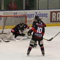 14-02-2014_memmingen_eishockey_idians_ecdc_playoff_dorfen_fuchs_new-facts-eu20140214_0090
