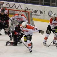 14-02-2014_memmingen_eishockey_idians_ecdc_playoff_dorfen_fuchs_new-facts-eu20140214_0093
