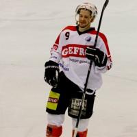 14-02-2014_memmingen_eishockey_idians_ecdc_playoff_dorfen_fuchs_new-facts-eu20140214_0094