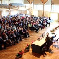 14-05-2014_memmingen_pflegesymposium_stadthalle_pressefoto_new-facts-eu_0003