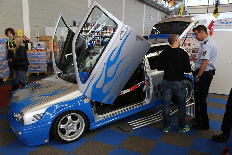 01-05-2014-friedrichshafen-tuning-world-2014-poeppel-groll-new-facts-eu 0049