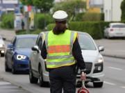 01-05-2014-friedrichshafen-tuning-world-2014-polizei-kontrollen-poeppel-groll-new-facts-eu 0001