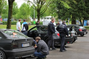 01-05-2014-friedrichshafen-tuning-world-2014-polizei-kontrollen-poeppel-groll-new-facts-eu 0010