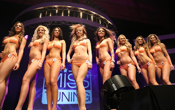 03-05-2014-tuning-world-bodensee-miss-tuning-2014-vorentscheid-poeppel-new-facts-eu titel