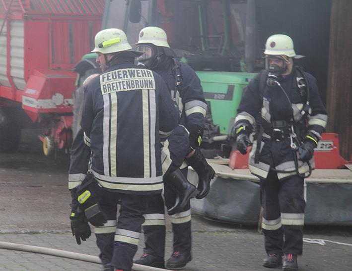 06-05-2014-unterallgaeu loppenhausen feuerwehr grossuebung lang new-facts-eu titel