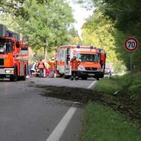 14-10-2013_b18_buxach_volkratshofen_unfall_feuerwehr-memmingen_new-facts-eu20131014_0025