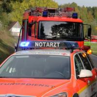 14-10-2013_b18_buxach_volkratshofen_unfall_feuerwehr-memmingen_new-facts-eu20131014_0051