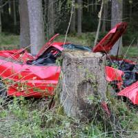 15-04-2014-unterallgaeu-breitenbrunn-korb-unfall-ueberschlag-feuerwehr-groll-new-facts-eu_0002