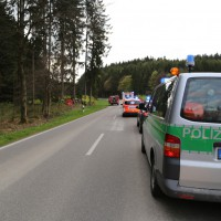 15-04-2014-unterallgaeu-breitenbrunn-korb-unfall-ueberschlag-feuerwehr-groll-new-facts-eu_0007